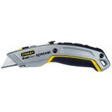 0-10-789 FATMAX XTREME visszatolható dupla pengés kés