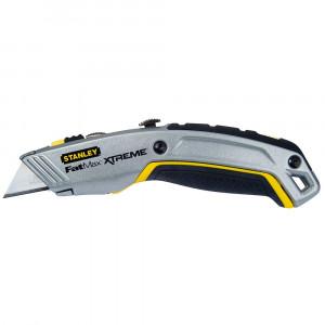 Stanley 0-10-789 FATMAX® XTREME visszatolható dupla pengés kés termék fő termékképe
