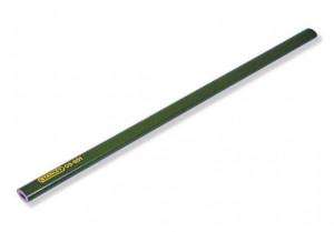 Stanley 1-03-851 kőműves ceruza, zöld termék fő termékképe