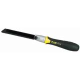 Stanley 0-20-220 FATMAX® többcélú fűrész, 300 mm