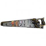 Stanley 0-20-236 FATMAX® XTREME BladeArmor cserélhető pengés fűrész készlet, 7 TPI x 500 mm