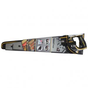 Stanley 0-20-236 FATMAX® XTREME BladeArmor cserélhető pengés fűrész készlet, 7 TPI x 500 mm termék fő termékképe