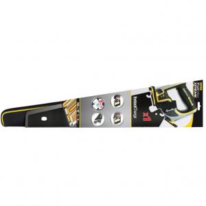Stanley 0-20-256 FATMAX® XTREME BladeArmor cserélhető pengés fűrész készlet, 11 TPI x 450 mm termék fő termékképe