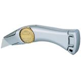 Stanley 1-10-550 titán kés trapéz és kampós pengékhez