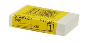 Stanley 1-11-221 dekor penge, 50db/csomag termék fő termékképe