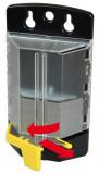 Stanley 1-11-700 FATMAX® trapéz penge, 100db/csomag