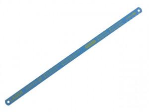 Stanley 1-15-558 BI-METAL LASER fűrészlap 24 TPI, 100db/csomag termék fő termékképe