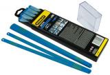 Stanley 1-15-559 BI-METAL LASER fűrészlap 32 TPI, 100db/csomag