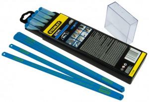 Stanley 1-15-559 BI-METAL LASER fűrészlap 32 TPI, 100db/csomag termék fő termékképe
