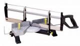 1-20-800 DYNAGRIP gérvágóláda fűrésszel, 560 mm