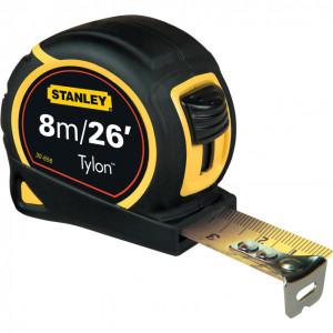Stanley 0-30-656 TYLON mérőszalag, 8 m / 26 ft (bliszteres) termék fő termékképe