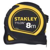 Stanley 1-30-657 TYLON mérőszalag, 8 m