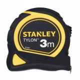 Stanley 1-30-687 TYLON mérőszalag, 3 m