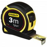 Stanley 0-30-687 TYLON mérőszalag, 3 m (bliszteres)