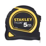 Stanley 0-30-697 TYLON mérőszalag, 5 m (bliszteres)