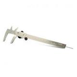 Stanley 1-35-603 acél tolómérő, 150 mm