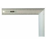 Stanley 1-45-687 asztalos derékszög, 200 x 400 mm