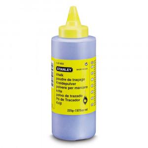 1-47-803 krétapor, kék, 225 g termék fő termékképe