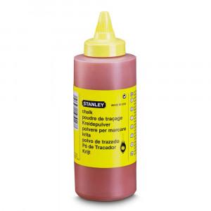 1-47-804 krétapor, piros, 225 g termék fő termékképe