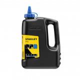 Stanley 1-47-917 krétapor, kék, 1.1 kg