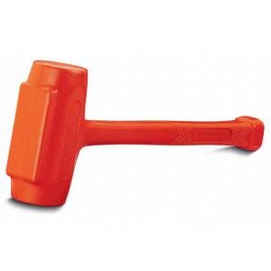 1-57-550 COMPO-CAST sörétes kalapács, 70x510 mm, 2260 g termék fő termékképe