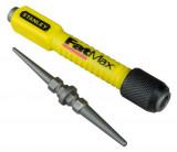 Stanley 1-58-501 FATMAX® cserélhető pontozó, 76 mm