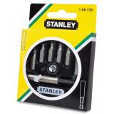 Stanley 1-68-739 bit készlet, 7 részes