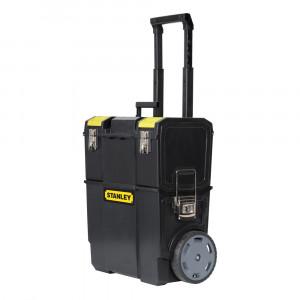 Stanley 1-70-327 2in1 műanyag szerszámtároló termék fő termékképe