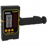 Stanley RLD400 FATMAX® detektor rotációs lézerekhez