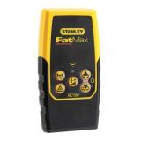 Stanley FATMAX® RC100 távkapcsoló