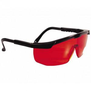 1-77-171 szemüveg lézerhez, piros termék fő termékképe
