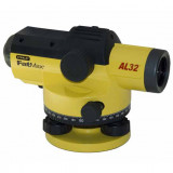 AL32 FATMAX optikai szintező, X32