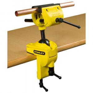 1-83-069 variálható pozíciós hobbi satu, befogás 70 mm termék fő termékképe