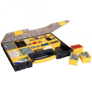 Stanley 1-92-748 PROFI szortimenter termék fő termékképe