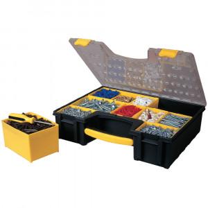 Stanley 1-92-749 PROFI szortimenter termék fő termékképe