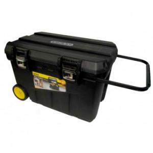1-92-978 91 literes műanyag szerszámtároló termék fő termékképe
