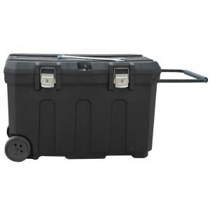 Stanley 1-93-278 189 literes műanyag szerszámtároló termék fő termékképe