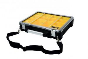 Stanley 1-93-293 FATMAX® Profi szortimenter termék fő termékképe