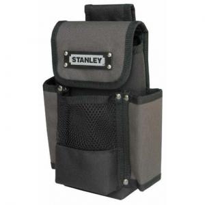 Stanley 1-93-329 övre akasztható szerszámtartó termék fő termékképe