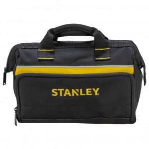 Stanley 1-93-330 kisméretű szerszámos táska termék fő termékképe