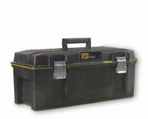 """Stanley 1-93-935 vízhatlan szerszámos láda, 28"""" termék fő termékképe"""