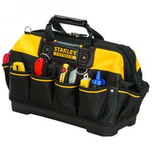 Stanley 1-93-950 FATMAX® szerszámtáska termék fő termékképe
