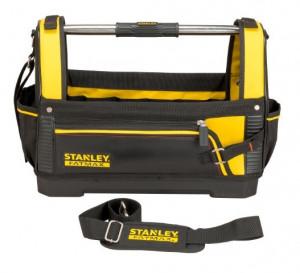 Stanley 1-93-951 nyitott szerszámtáska termék fő termékképe