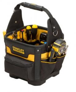 Stanley 1-93-952 FATMAX® műszerész szövettáska termék fő termékképe