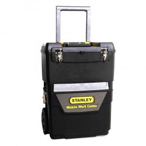 Stanley 1-93-968 IML műanyag szerszámtároló termék fő termékképe