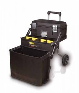 Stanley 1-94-210 FATMAX® mobil munkaállomás termék fő termékképe