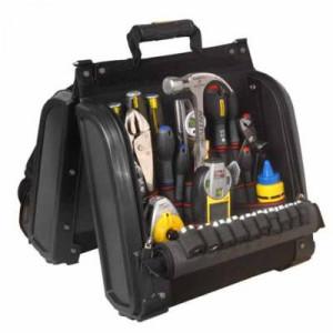 Stanley 1-94-231 FATMAX® szortimenter szerszámos táska termék fő termékképe