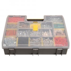 Stanley 1-94-745 SORT MASTER szortimenter termék fő termékképe