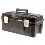 1-94-749 FATMAX szerszámos láda, habosított polisztirol, vízhatlan