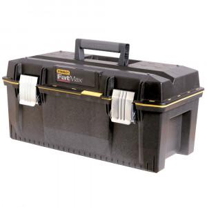 1-94-749 FATMAX szerszámos láda, habosított polisztirol, vízhatlan termék fő termékképe